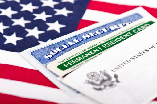 Get Your EB-1 Visa with Galstyan Law