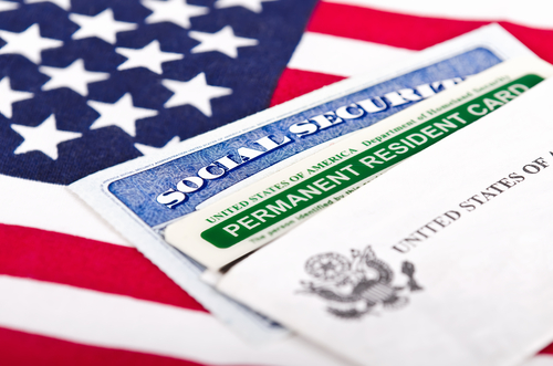 EB-1 Priority Workers – Extraordinary Ability Green Card Visa