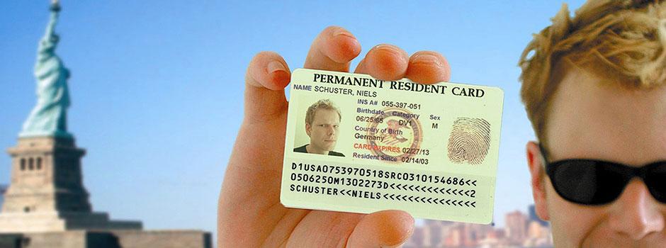 K-1 Fiance Visa Immigration Attorney