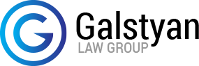 Immigration Lawyer Los Angeles   Immigration Attorney O-1 Visa