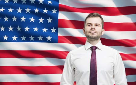 Getting an E-1 Visa with Galstyan Law