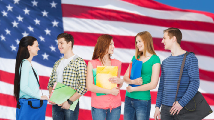 F-1 and M-1 Student Visas for Foreign Nationals